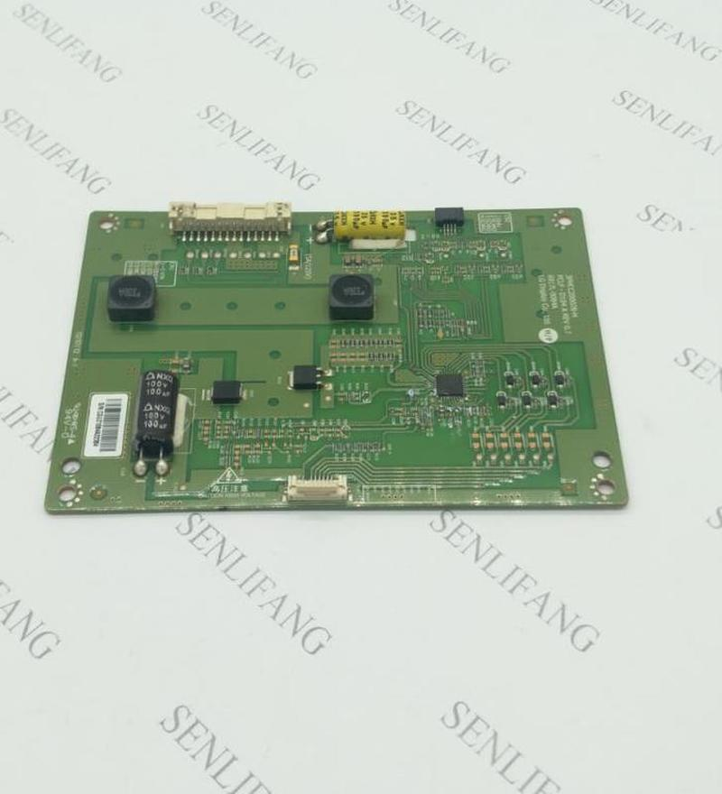 Good Test Constant Current Plat For 6917L-0084A 3PHCC20002B-H PCLF-D104A REV0.7 4A