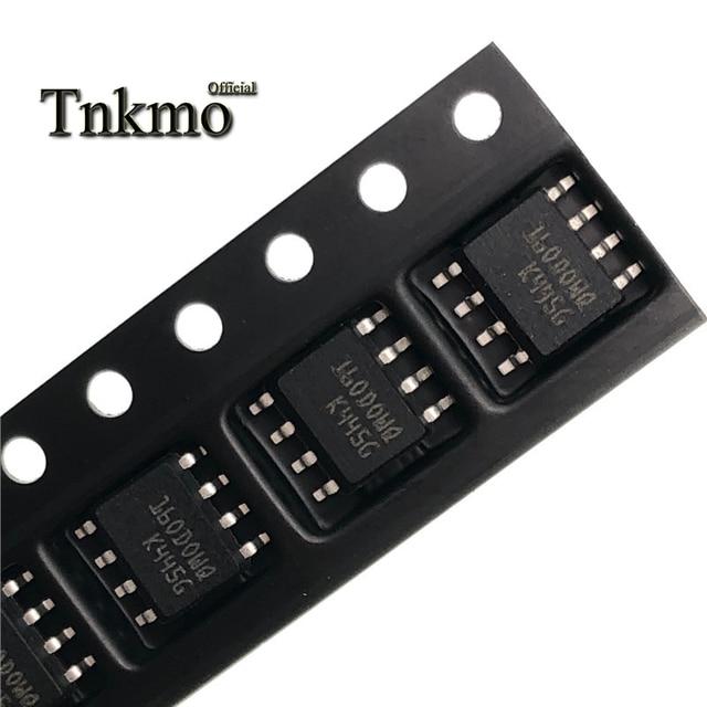 5 قطعة 10 قطعة 20 قطعة 35160 SOP 8 160 080DOWQ SOP8 160D0WQ أداة ضبط متر رقاقة IC جديدة ومبتكرة