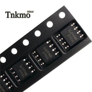 Image 1 - 5PCS 10PCS 20PCS 35160 SOP 8 160DOWQ SOP8 160D0WQ Instrument adjusting meter chip IC New and original