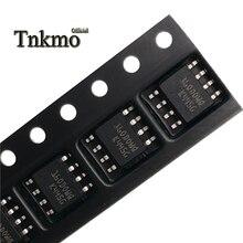 Bộ 5 Bộ 10 20 Chiếc 35160 SOP 8 160 Dowq SOP8 160D0WQ Nhạc Cụ Điều Chỉnh Đồng Hồ Đo Chip IC Mới và Nguyên Bản