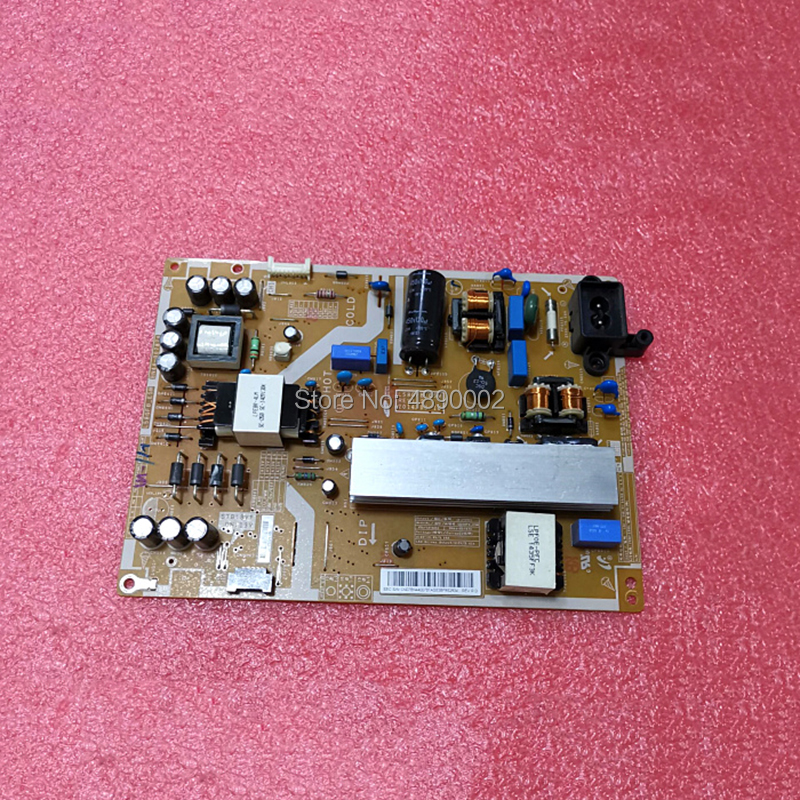 100% Test Shipping For UA58H5288AJ BN44-00787A L58GFB-ESM Power Board