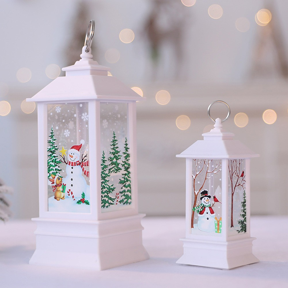 candles as wedding decor united with love.htm 2pc christmas candle led tea light candle holders christmas  tea light candle holders christmas