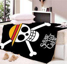 Anime Dragon Ball Z Towel