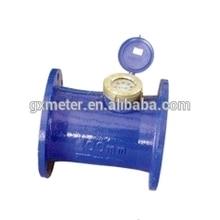 цена на digital water meter plastic manufacturers water meter water flow meter flowmeter Gym Shoes