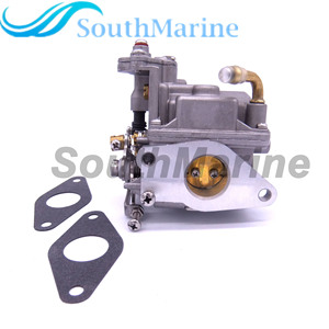 Boat Engine 5040793 Carburetor