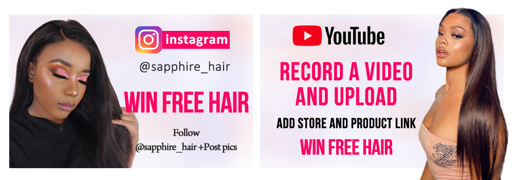 H0573d9ad4d51472cb1bf3076bf3ff0d70 Sapphire Brazilian Remy Human Hair Wigs 4X4 Pre Plucked Brazilian Body Wave Lace Closure Wigs With Baby Hair For Black Women
