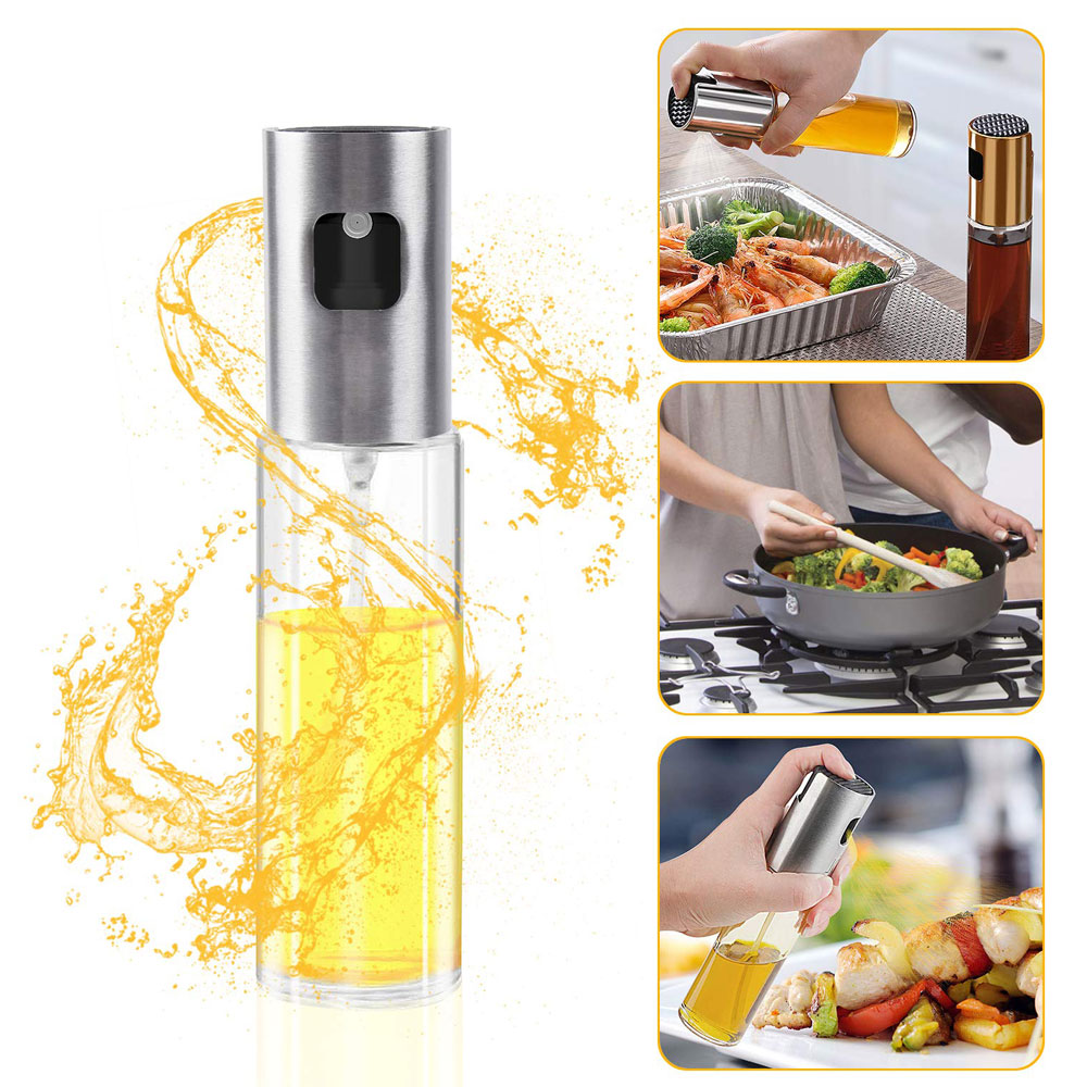 Image result for Kitchen Baking Oil Cooking Spray