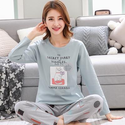 Women pajama 2