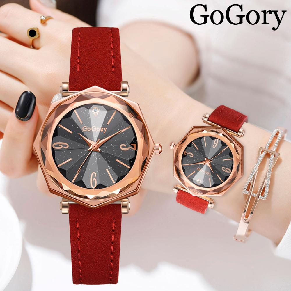 Female Populor Wristwatches High Quality Female Watch Elegant Populor Clock Charming For All Occasions Orologio Donna Ceasuri&50