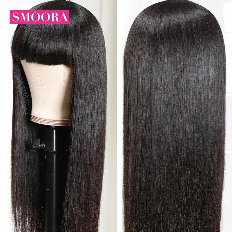 nadula_natural_long_silky_straight_wig_with_bangs_100_human_hair_wig_capless_wig_2__看图王.web