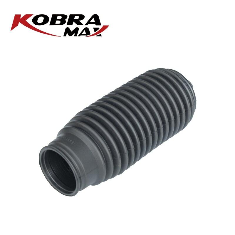 KobraMax Auto Stuurinrichting Laarzen Steering Rack Bellow Boot 4066.44 Voor Citroen Peugeot Hoge Kwaliteit Auto Accessoires