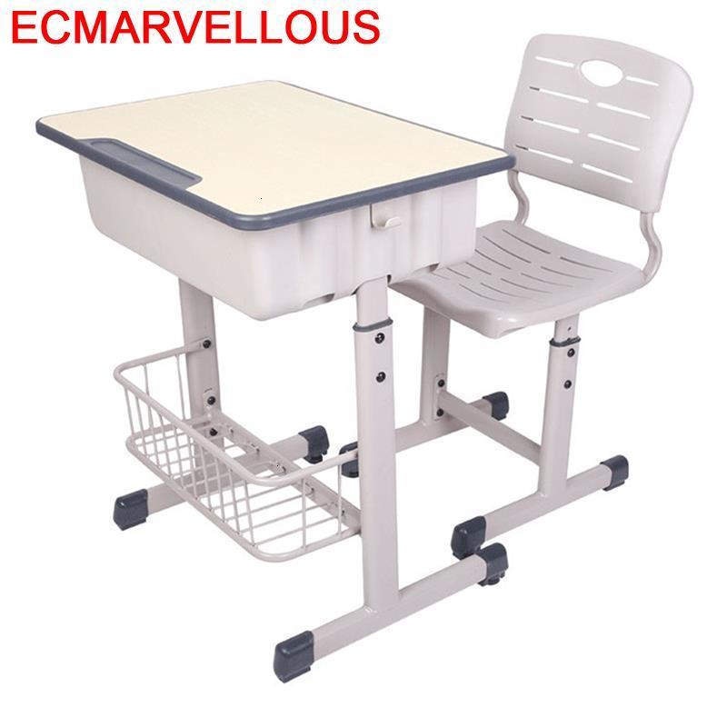 Chaise Tavolino Tavolo Per Bambini And Chair Stolik Dla Dzieci Children Adjustable Bureau Enfant Kinder For Kids Study Table