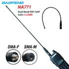 Baofeng NA-771 Anten...