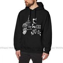 Lil skies hoodie lil skies hoodies longo comprimento quente pulôver hoodie masculino legal preto solto oversize algodão hoodies