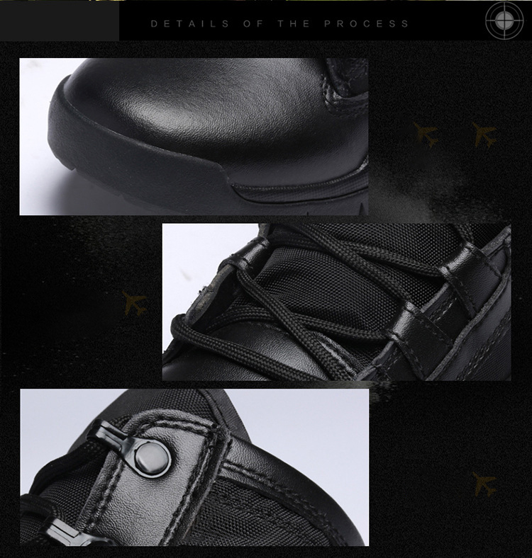 shoes detail (17)