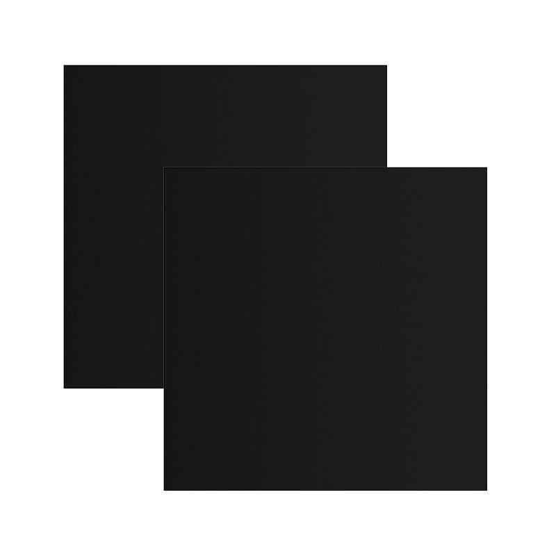 3 Máy Tính Siêu Chống Thấm Nước Ngăn Chặn Rò Rỉ Cói Sửa Chữa Băng Hiệu Suất Tự Fiber Fix Sợi Sửa Băng Keo Dán Ống Nước cung Cấp
