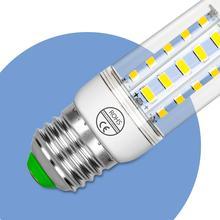 led e27 corn bulb…