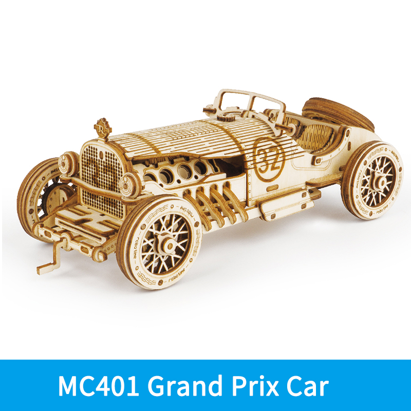 MC401