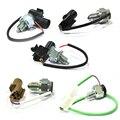 T/F переключения передач 4wd переключатель лампы MB896028 MB896029 MB837105 MB837107 MB837109 один комплект