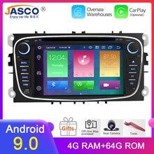 DVD-Stereo-Player Auto Multimedia Navigation