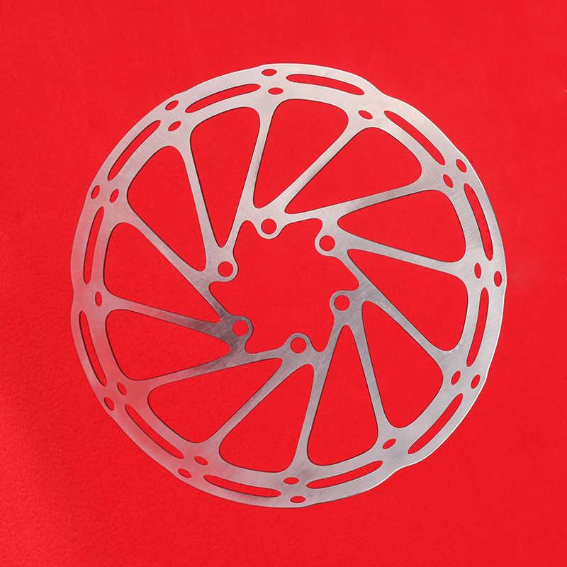 Disc Brake Bike Bicycle 140mm 160mm 180mm 200mm SRAM Rounded Centerline ROTOR