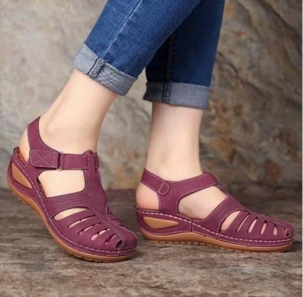 Vip mulher sapatos dropshipping 666