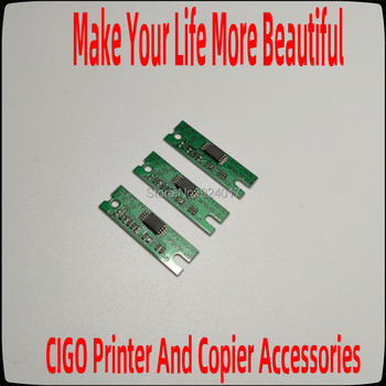 1.5K SP 150he SP150he Toner Cartridge Chip For Ricoh SP 150 150SU 150w 150SUw SP150 SP150su SP150w SP150suw Printer Refill Chip image