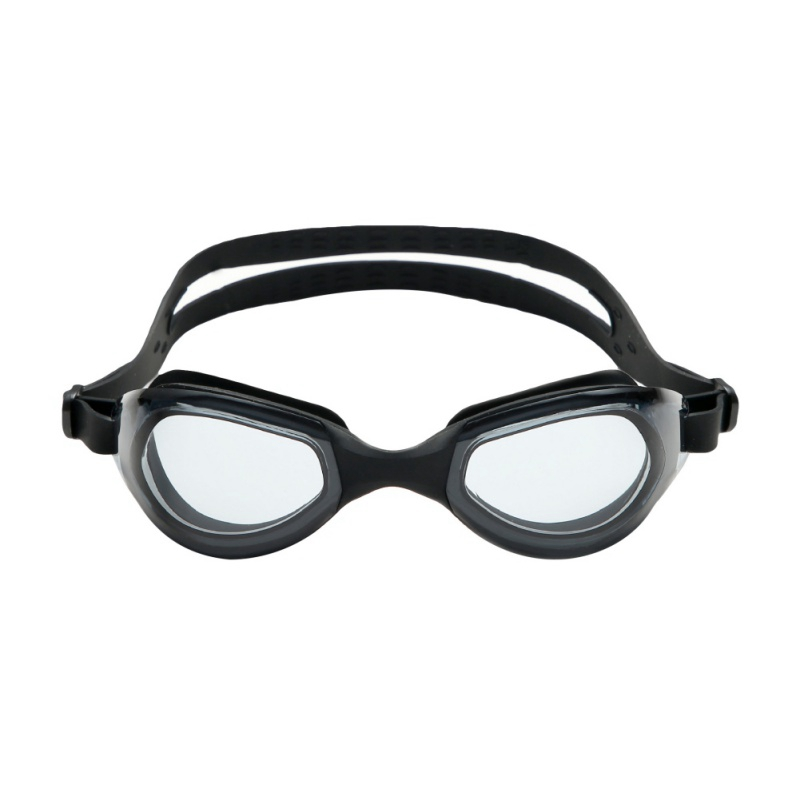 Unisex Swiming Beach Glasses Sport Eyewear Uv Protection Waterproof Electroplate Swimming Goggles Professional Diving