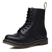 Doc Men Shoes Mens Winter Snow Boots Mar