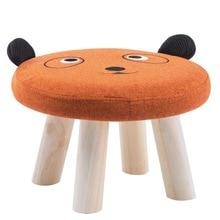 children s stool baby…