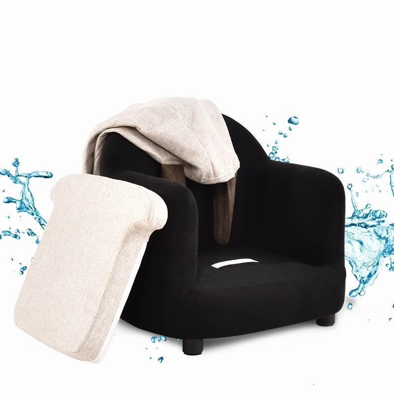 Bedroom Bag For Lazy Boy Pufy Do Siedzenia Divano Bambini Sillones Infantiles Chambre Enfant Dormitorio Infantil Baby Kids Sofa