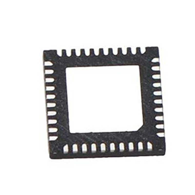ホット 3C-Replacement Hdmi 制御 Ic チップ 75Dp159 は、 Xbox One S スリム修理、 40pin