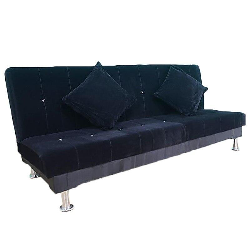 For Meubel Oturma Grubu Divano Meuble Maison Meble Fotel Wypoczynkowy Mobilya Set Living Room Furniture Mueble De Sala Sofa Bed