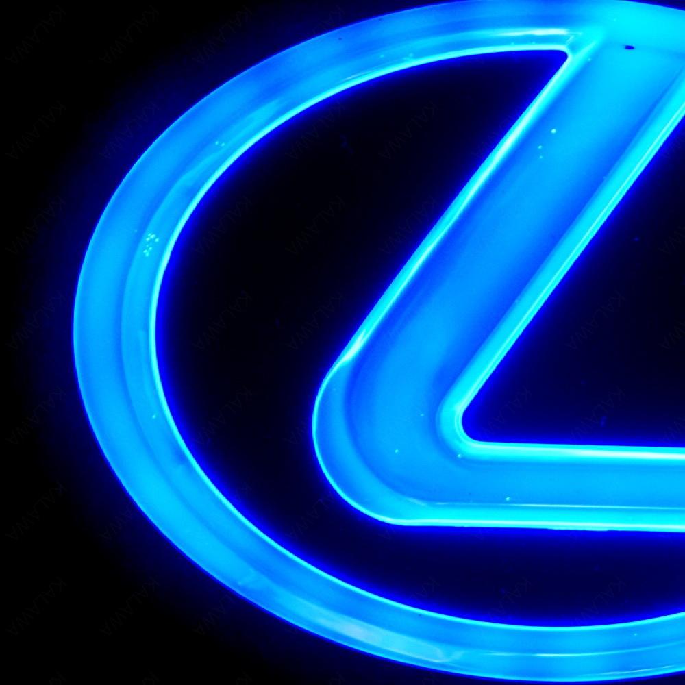 总water-蓝色左边