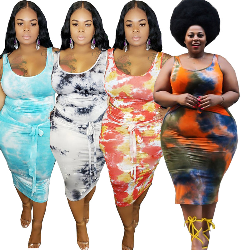 2019  News Summer African Dresses For Women Fashion Robe Long Dress Pluz Size 5XL Bazin Vestidos Dashiki Ankara Clothes FYF1044