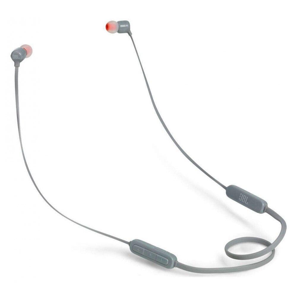 Consumer Electronics Portable Audio & Video Earphones Headphones JBL 547582