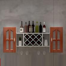 Mobilya Living Room Meja Hotel Table Vetrinetta Da Esposizione Cristaleira Mueble Shelf Bar Commercial Furniture wine Cabinet