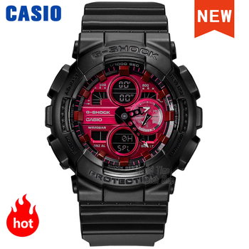 Casio watch g shock watch men luxury LED clocks digital wristwatch Chronograph 200m Waterproof watches quartz sport men watch luxury carnival tritium luminous t25 men s watches quartz military men 200m diver waterproof wristwatch