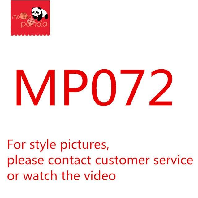 MP072 wielkanocna obietnica wykrojniki i szablony pieczątki dla majsterkowiczów Scrapbooking matryca stempla do wycinania papieru kartki