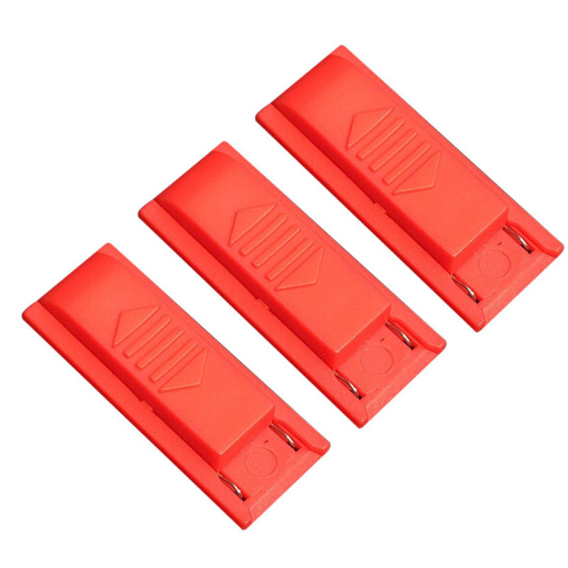 1pc Replacement Switch RCM Tool Plastic Jig For Nintend Switchs GDeals