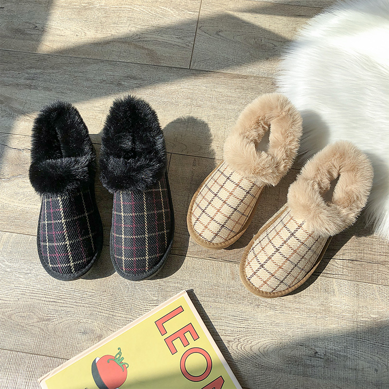 Bootee Woman 2019 Shoes Women Boots Winter Luxury Designer Booties Ladies Lace Up Low Heels booties Australia Round Toe Mid 26