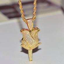14k золото 1 карат бриллиантовое ожерелье натуральный bizuteria