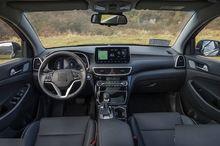 Zwnav carplay android 10 px6 автомобильный dvd для hyundai tucson
