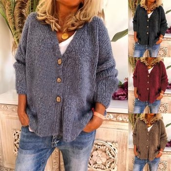 Купон Одежда в Shop4650066 Store со скидкой от alideals