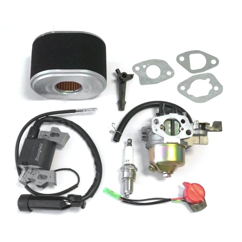 Honda  GX140 GX160 /& GX200 Service Kit