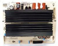 3d50738i z placa x placa juq7.820.00053721 peças originais e usadas  enviado através do pré teste frete grátis|Circuitos| |  -