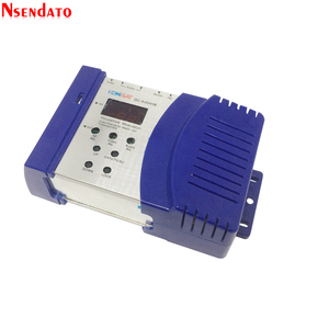 Image 1 - AV04HB Modulator Digital HD AV zu RF Modulator AV zu RF TV Empfänger Konverter VHF UHF PAL/NTSC Standard tragbare Modulator
