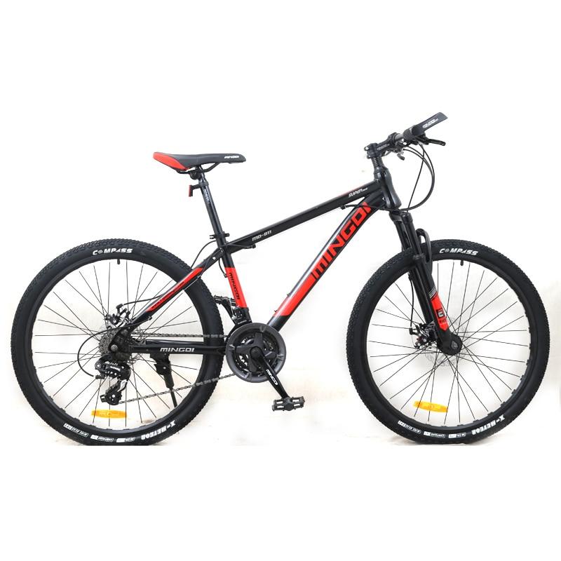 Велосипедное колесо 24 дюйма, рама для горного велосипеда, велосипед из углеродистой стали, 24-скоростной подростковый велосипед, шоссейный в...