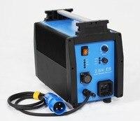 High Speed 1000Hz 220~250V 2500W 4000W 2.5/4K HMI Electronic Ballast for M40 for Studio Film Shooting