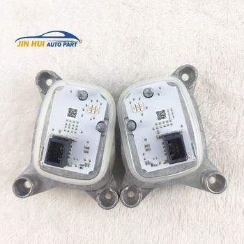 63117493232 One pair For 2017 BM W 4' F36 F32 F80 M3 F82 Full LED Headlight direction indicator L&R 63117493231 7493231 7493232